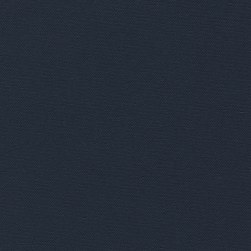 Marlen Textiles Topgun 1s Outdoor Harbor Blue Fabric