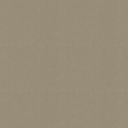 Marlen Textiles Top Notch 9 Outdoor Sand Fabric