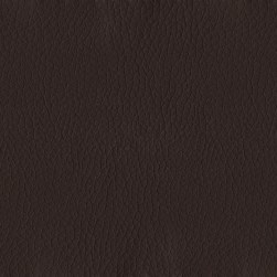 Abbey Shea Miami Faux Leather Bisque Fabric