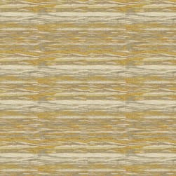 Abbey Shea Relative Jacquard Maize Fabric