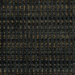 Abbey Shea Colby Woven Coal Fabric