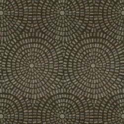 Crypton Panache Jacquard Smokey Quartz Fabric