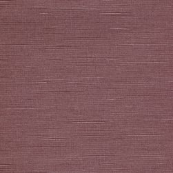 Enduratex Surrey Vinyl Dusty Plum Fabric