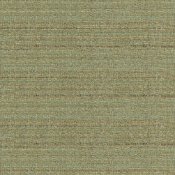 Abbey Shea Simple Woven Feather Fabric