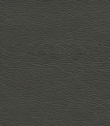 Ultrafabrics Ultraleather Pearlized Faux Leather Licorice Fabric