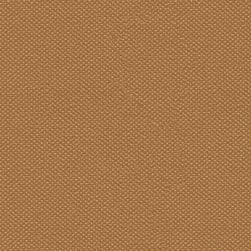 Spradling Silvertex Vinyl Chestnut Fabric