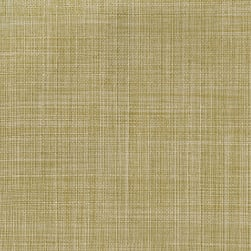 Abbey Shea Ferrell Woven Almond Fabric
