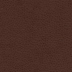 Abbey Shea Arlington Faux Leather 810 Saddle Fabric