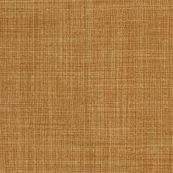 Abbey Shea Ferrell Woven Sunset Fabric
