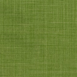 Abbey Shea Ferrell Woven Chartreuse Fabric