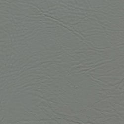 Enduratex Tradewinds Vinyl 6617 Harbor Gray Fabric