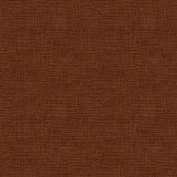 Abbey Shea Devine Chenille Copper Fabric