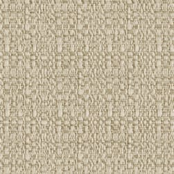 Abbey Shea Notable FR Woven Flax Fabric
