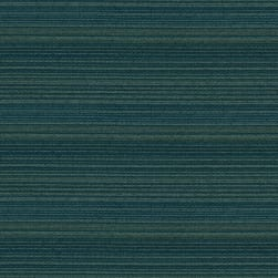 Crypton Field Jacquard Deep Teal Fabric