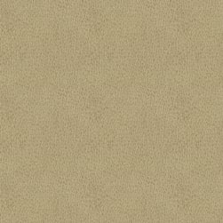 Abbey Shea Baldwin Faux Leather Beige Fabric
