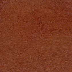 Spradling Allegro ALG Vinyl Old Whiskey Fabric