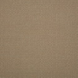 Sunbrella Action Taupe Fabric