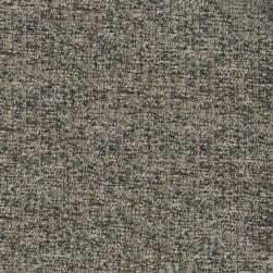 Abbey Shea Updike Jacquard 97 Pewter Fabric