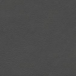 Spradling Montana Soft Vinyl Smoke Fabric