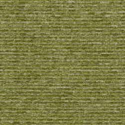 Abbey Shea Williams Jacquard Grass Fabric