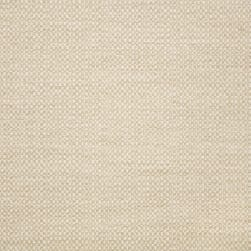 Sunbrella Action 44285-0000 Linen