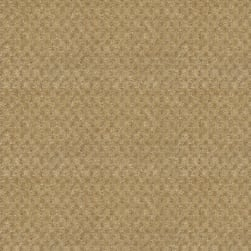 Abbey Shea Chino Velvet Doeskin Fabric
