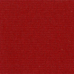 Safety Components WeatherMax 80 Scarlet Outdoor Fabric