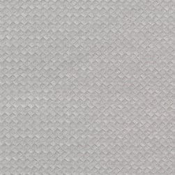 Spradling Apex Vinyl Steel Silver Fabric