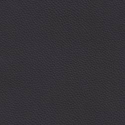 Spradling Longitude Soft Vinyl Ebony Fabric
