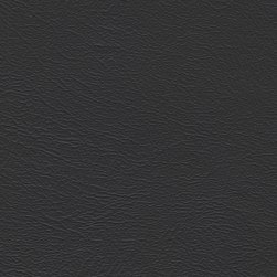 Spradling Monticello Vinyl Dark Pewter Fabric