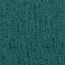 Abbey Shea Lawrence Woven Turquoise Fabric