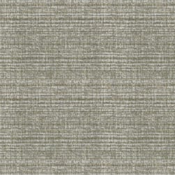 Abbey Shea Thomas Jacquard 9003 Gainsboro Fabric