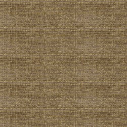 Abbey Shea Thomas Jacquard Beige Fabric