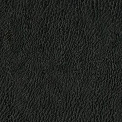 Abbey Shea Galveston Faux Leather Midnight Fabric