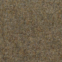 Abbey Shea Vernon Wool Yorkshire Fabric