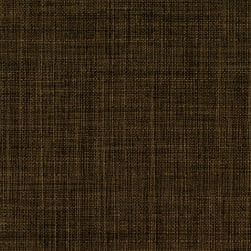 Abbey Shea Ferrell Woven Coffee Bean Fabric