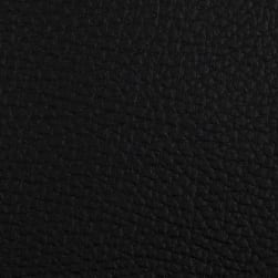 Spradling Beluga BEL Vinyl Black Beard Fabric