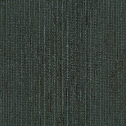 Crypton Odeum Jacquard Blue Moon Fabric