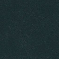 Enduratex Jet Stream Vinyl Black Pearl Fabric