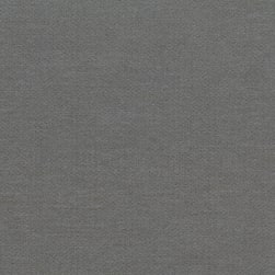 Abbey Shea Riverton Faux Silk Ash Grey Fabric