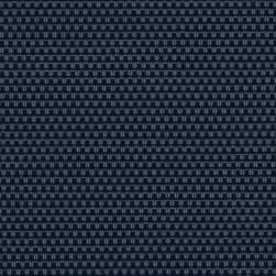 Phifertex Plus Navy Fabric