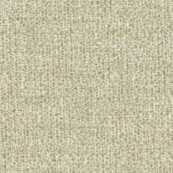 Abbey Shea Dream Dobby 6003 Cream Fabric