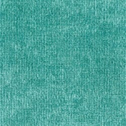 Abbey Shea Berry Chenille Seabreeze Fabric
