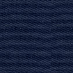 Abbey Shea Mallard 2nd Ed. Canvas Navy Fabric