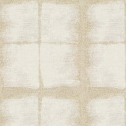 Abbey Shea Famous Jacquard Almond Fabric