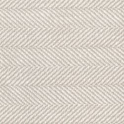 Abbey Shea Yeatts Woven Cream Fabric