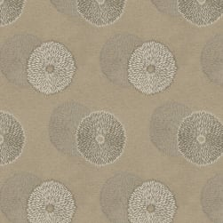 Abbey Shea Charlie Jacquard Chenille Fabric