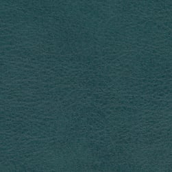 Spradling Allegro ALG Vinyl Shadow Green Fabric