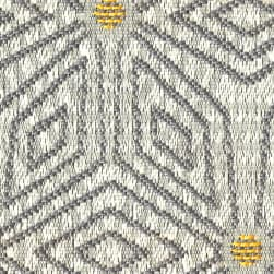Crypton Wonder Jacquard 6003 Natural Fabric