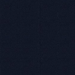 Abbey Shea Outdoor Oxford Oilers Navy Fabric